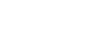 Roband - Electronic Power Supplies
